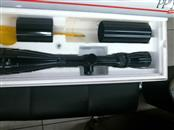 TASCO Firearm Scope TS624X44